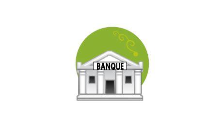 Courtier en ligne banque nationale