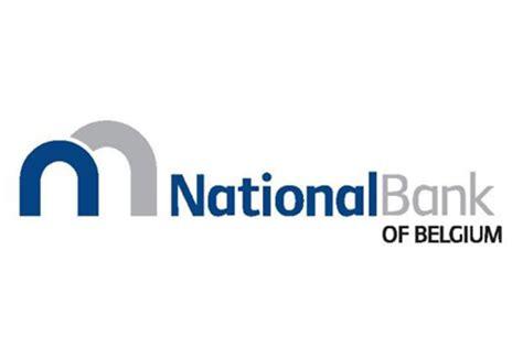 MON OPINION SUR LE COURTIER BROKER BANQUE NATIONALE DU CANADA AVEC MARKET-Q