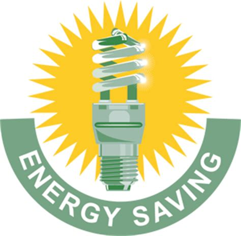 Why should we save energy essay